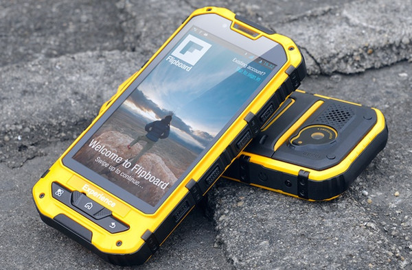 Motorola готовит защищённые смартфоны, производить которые будет не Lenovo