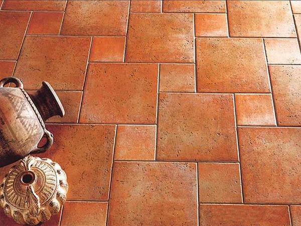 Какие бывают виды керамической плитки