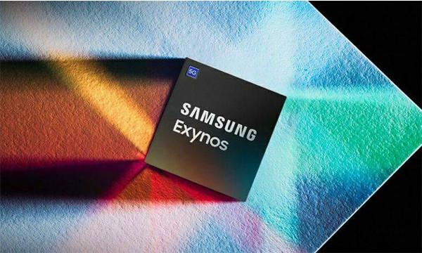 Чип Samsung Exynos с графикой AMD до конца года дебютирует в составе ноутбука