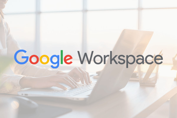 Google Workspace против Microsoft 365 – все за и против облачного решения
