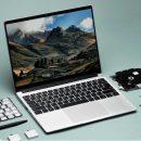Представлен ноутбук Framework с огромными возможностями для апгрейда