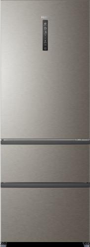 Новый холодильник Haier A4F742 официально доступен в Украине