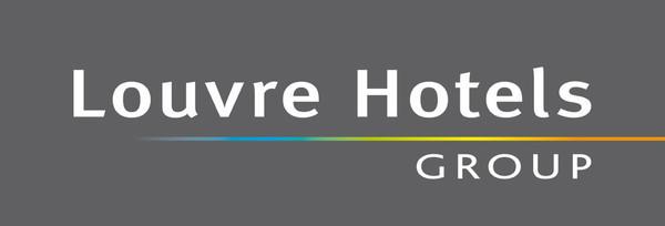 Louvre Hotels Group будет развивать дистрибуцию на решениях Sabre