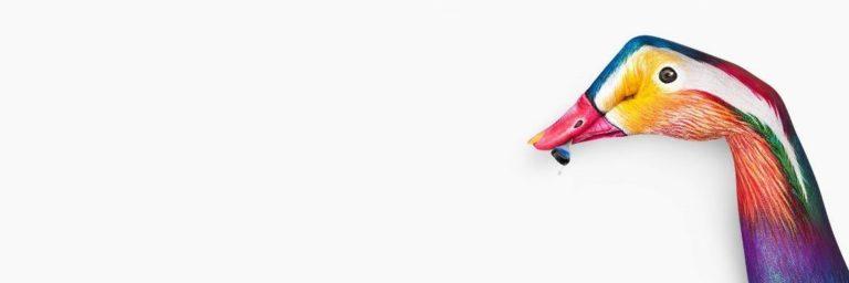 4 вида современных слуховых аппаратов, которые вы можете купить на сайте компании «Симерекс»