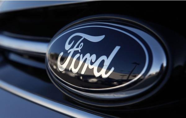 Ford и Google будут вместе создавать подключённые к Сети автомобили