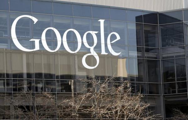 Microsoft готова заменить Google в Австралии, если поисковый гигант уйдет