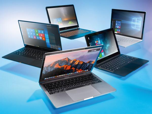 Как выбрать ноутбук для работы, учебы или игр – на что обратить внимание