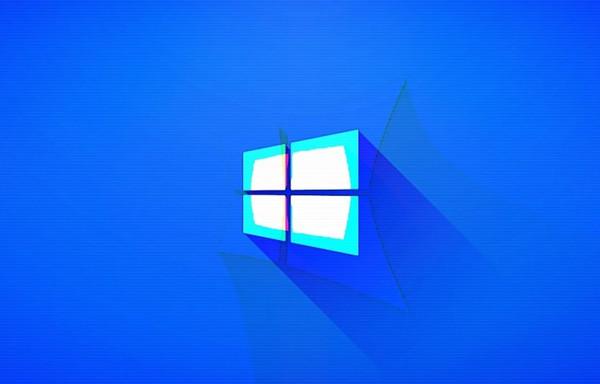 Microsoft начала принудительно устанавливать патч против уязвимости Zerologon