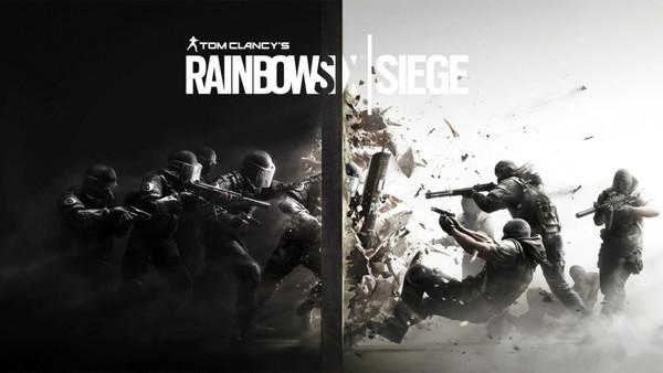 Ubisoft всё ещё хочет сделать кроссплей в Tom Clancy's Rainbow Six Siege