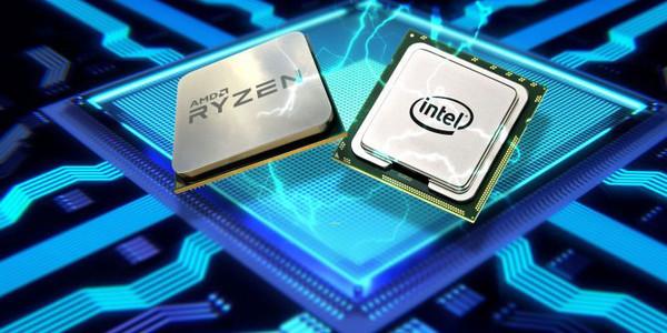 Что нужно учитывать, выбирая процессор в 2021 году