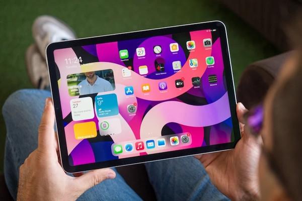 Apple представит в следующем году iPad Pro с OLED-дисплеем, если слухи верны