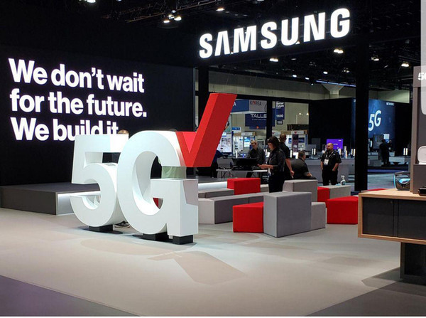 Samsung готовит Galaxy A22 — свой самый доступный смартфон с 5G