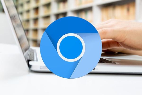 Chrome 90 начнёт использовать в URL префикс https:// по умолчанию
