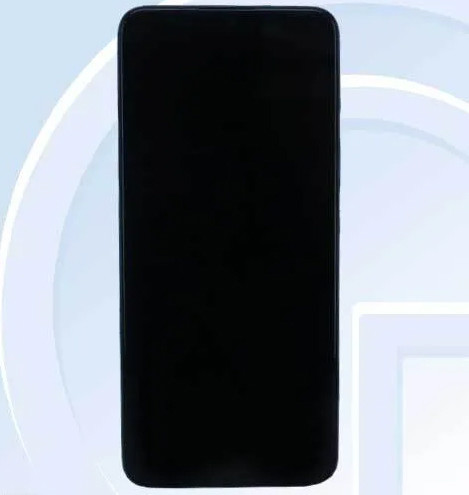 Регулятор рассекретил внешность и характеристики смартфона Moto G50