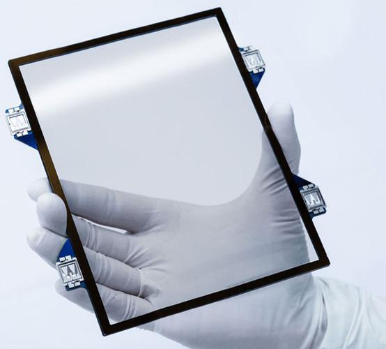 Полупроводниковое производство с применением EUV-литографии станет дешевле