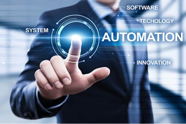 Автоматизируем бизнес без головной боли и программистов – три кейса