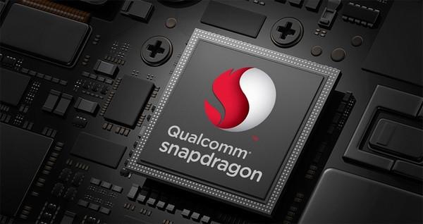 Процессор Qualcomm Snapdragon 860 рассчитан на смартфоны среднего уровня