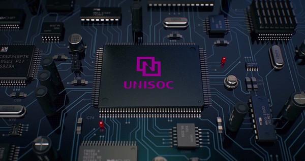 Смартфон Moto G20 получит загадочный процессор Unisoc и Android 11
