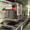 Подержанное оборудование для производства чипов пользуется ажиотажным спросом