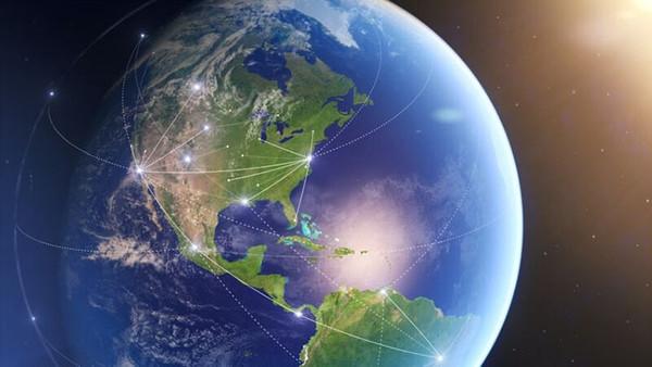 SpaceX построит завод Starlink в Техасе — сервис развернётся до конца года в 25