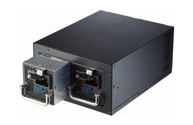 FSP анонсировала БП серии Twins PRO мощностью 500, 700W и 900 ватт
