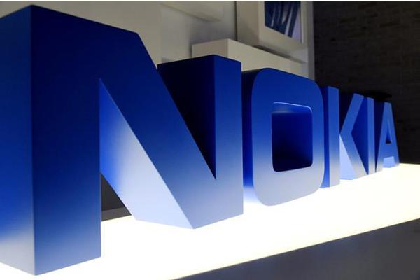 Смартфон Nokia X20 с поддержкой 5G протестирован в Geekbench