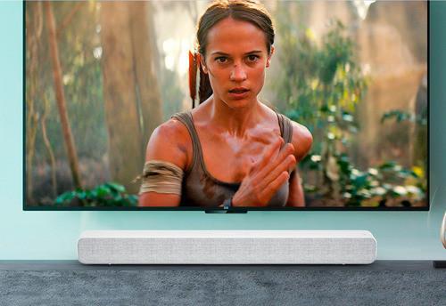 ТОП-7 саундбаров для мощного звука вашего TV и других гаджетов