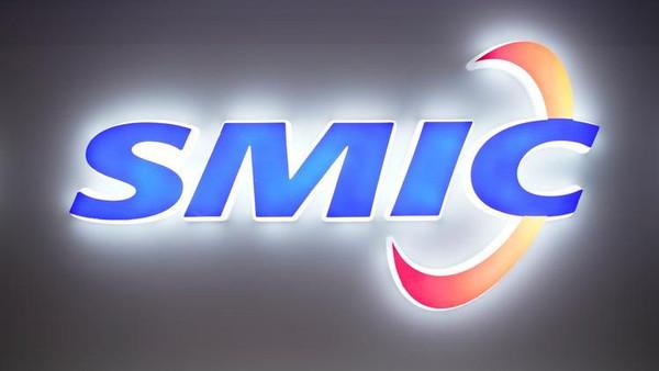 Поставщики оборудования для SMIC столкнулись с трудностями