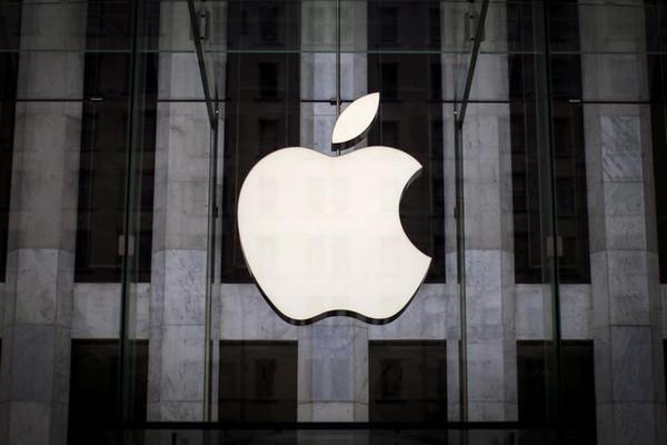 Евросоюз обвинит Apple в антиконкурентном поведении на рынке стриминга музыки