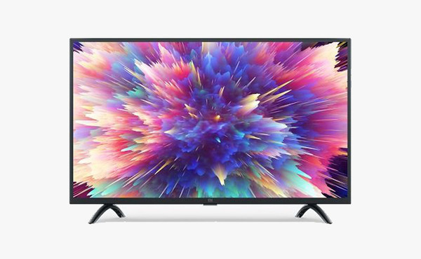 Xiaomi выпустит доступный смарт-телевизор Mi TV на базе Android TV 10