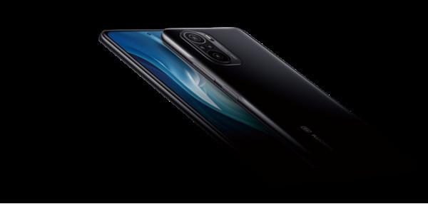 Xiaomi представляет расширение модельного ряда серии Mi 11