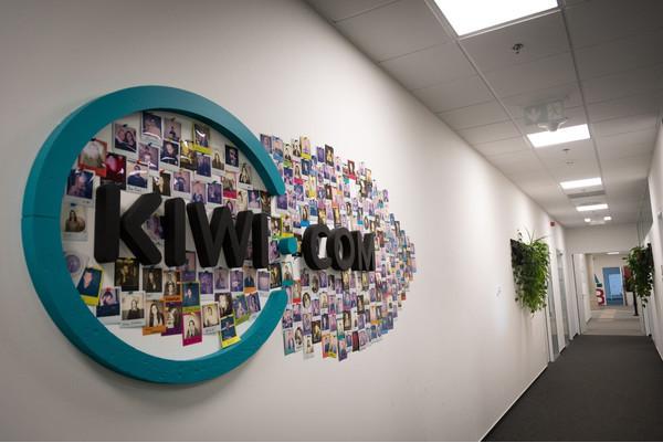 Kiwi заключила партнерство с Sabre для расширения глобального присутствия