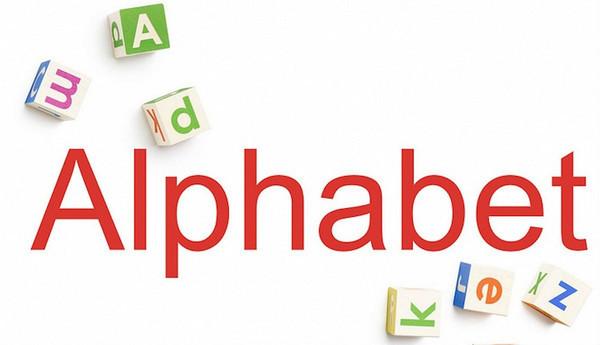 Alphabet работает над устройствами, которые наделят пользователя мегаслухом