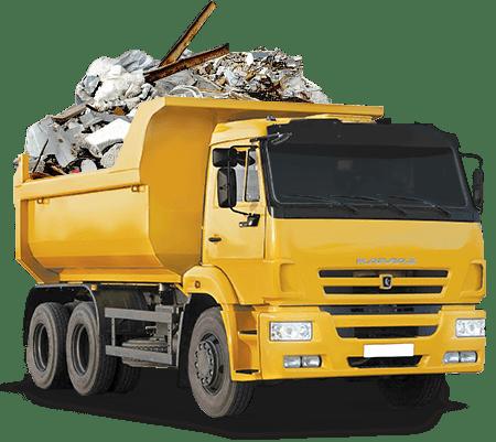 3 причины стать заказчиком услуг в компании «ЭКСТРАЭКОНОМ» для качественного вывоза мусора в Киеве