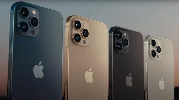 Apple продаст в этом году рекордные 240–250 млн iPhone, считают аналитики