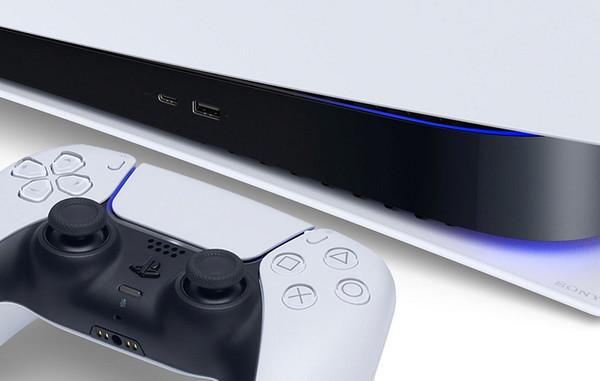 Sony избавила PlayStation 5 от громкого вращения диска в оптическом приводе