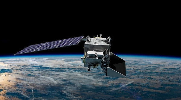 Годовой бюджет NASA увеличат почти до $25 млрд.