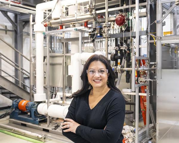 Национальные лаборатории в США подталкивают бизнес к созданию малых реакторов