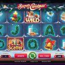 Обзор игрового зала ПМ казино