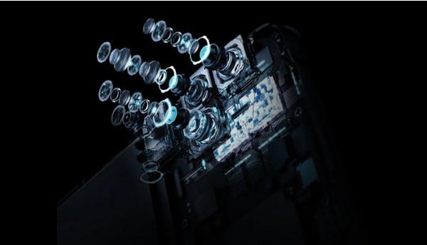 Официально: флагманские смартфоны ZTE Axon 30 дебютируют 15 апреля
