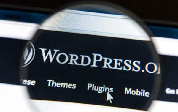 Сайты на WordPress будут автоматически блокировать технологию Google FLoC