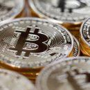 Обменник криптовалюты: 4 типа данных, которые нужно ввести при выполнении операции на сайте «Cryptos»