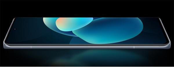 Готовится смартфон Vivo X70 Pro+ с чипом Snapdragon 888 и 66-Вт подзарядкой