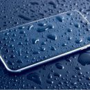 Степень защиты смартфона: раскрываем секреты маркировки
