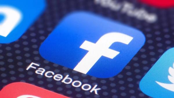 Тим Кук назвал надуманными аргументы Facebook