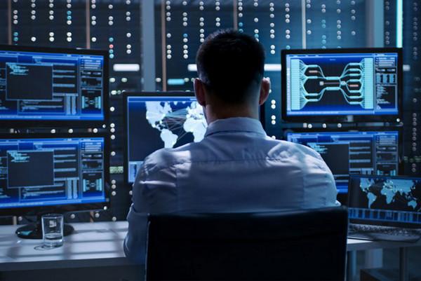Удаленное системное администрирование эффективно решает проблемы бизнеса