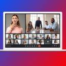 Google в мае улучшит интерфейс сервиса видеосвязи Meet