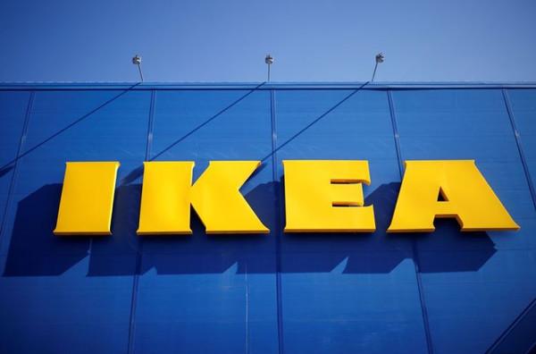 Владелец IKEA потратит €4 млрд на развитие проектов зелёной энергетики