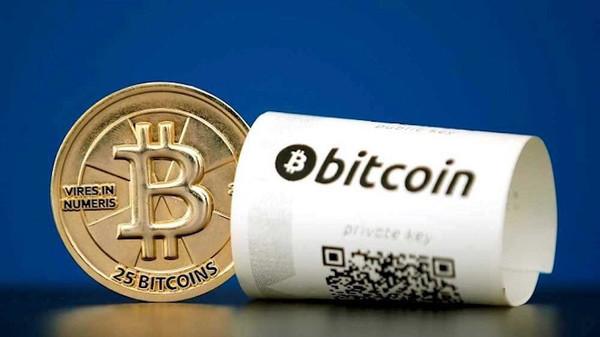 Заинтересованность людей в криптовалютах выросла в шесть раз