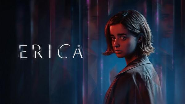Интерактивное кино Erica появится в Steam уже 25 мая
